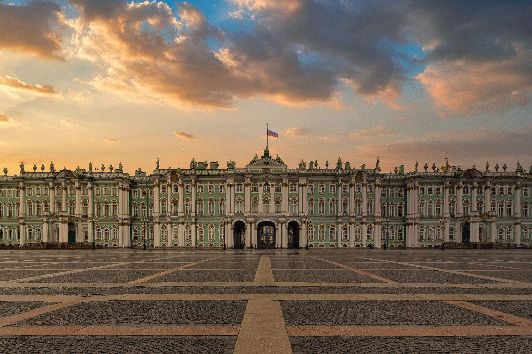 state-hermitage-museum-russian-federation_l